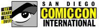 San Diego Comic-Con 2017: de hoogtepunten