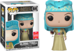 Funko Pop! Game of Thrones: Olenna Tyrell [SDCC Exclusive] - filmspullen.nl