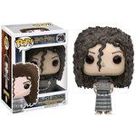 Funko Pop! Harry Potter: Bellatrix Lestrange Azkaban outfit [Exclusive] - filmspullen.nl