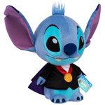 Funko SuperCute Plush: Lilo & Stitch - Halloween Stitch [Exclusive] - Filmspullen.nl