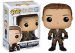 Funko Pop! Once Upon A Time: Prince Charming - Filmspullen.nl