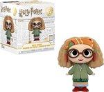 Funko Mystery Mini: Harry Potter - Professor Trelawny [Gamestop Exclusive]
