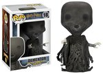 Funko Pop! Harry Potter Dementor