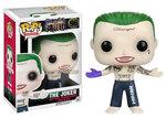 Funko Pop! Suicide Squad: The Joker - Filmspullen.nl