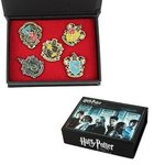 Harry Potter pins / broche - Filmspullen