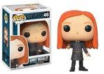 Ginny Weasley Funko Pop! - Filmspullen