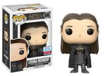 Funko Pop! Game of Thrones: Lyanna Mormont - Filmspullen.nl