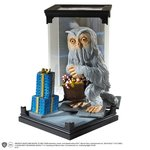 Fantastic Beasts: Magical Creatures Demiguise diorama - Filmspullen.nl