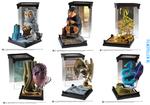 Fantastic Beasts: Magical Creatures diorama Complete Set - Filmspullen.nl