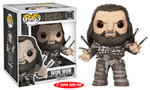 Funko Pop! Game of Thrones: Wun Wun - Filmspullen.nl