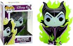 Funko Pop! Disney: Maleficent green flames - Filmspullen.nl