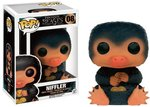 Funko Pop! Fantastic Beasts and Where To Find Them: Niffler - Filmspullen