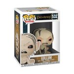 Funko Pop! Lord of the Rings: Gollum - Filmspullen