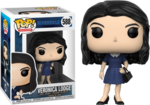 Funko Pop! Riverdale: Veronica Lodge - Filmspullen