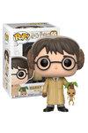 Funko Pop! Harry Potter with Mandrake - Filmspullen