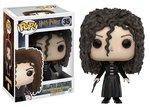 Funko Pop! Harry Potter: Bellatrix Lestrange - Filmspullen.nl