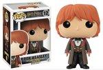 Funko Pop! Harry Potter: Ron Weasley Yule Ball - Filmspullen