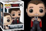 Funko Pop! Stranger Things: Vampire Bob