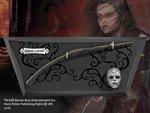 Harry Potter: Bellatrix toverstok replica - Filmspullen.nl
