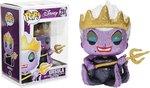 Funko Pop! Disney: The Little Mermaid - Ursula [Diamond] - Filmspullen.nl