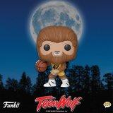Funko Pop! Teen Wolf: Scott Howard - filmspullen.nl