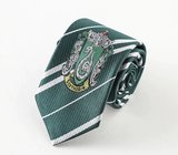 Harry Potter stropdas Slytherin