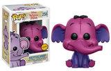 Funko Pop! Winnie the Pooh: Heffalump Chase - Filmspullen.nl
