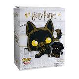 Funko Pop! Box: Harry Potter - Sirius Black as Dog Pop! & T-shirt [Exclusive] - Filmspullen.nl