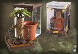 Harry Potter Mandrake Magical Creatures [Noble Collection - filmspullen.nl