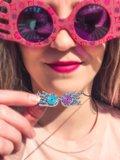 Luna Lovegood Spectrespecs ketting - Filmspullen