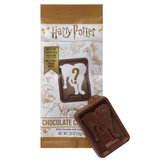 Harry Potter Chocolate Creature - Filmspullen.nl