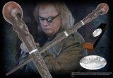 Alastor Mad-Eye Moody toverstaf [Character wand] - filmspullen.nl