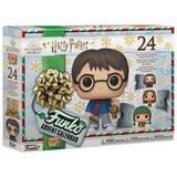 Harry Potter Funko Pop! Advent kalender 2020 - Filmspullen.nl