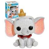 Funko Pop! Disney: Dumbo [Diamond Collection] [Exclusive] - filmspullen.nl