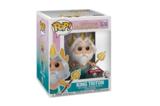 Funko Pop! Disney: The Little Mermaid - King Triton 6'' inch [Exclusive] - filmspullen.nl