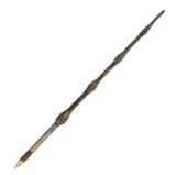 Albus Dumbledore toverstaf pen [Cinereplicas] - filmspullen.nl