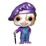 Funko Pop! Batman 1989: Joker with Hat [Chase] - filmspullen.nl