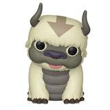 Funko Pop! Avatar: Appa_