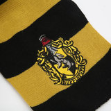Harry Potter Hufflepuff sjaal - Filmspullen