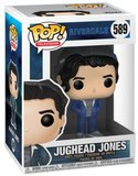Funko Pop! Riverdale - Jughead Jones - Filmspullen.nl
