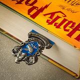 Harry Potter Hogwarts Crest boekenlegger set