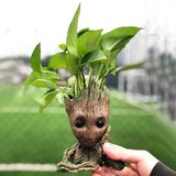 Guardians of the Galaxy Groot bloempot - Filmspullen.nl