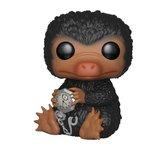 Funko Pop! Fantastic Beasts 2: 10'' inch Niffler [Exclusive] - Filmspullen.nl
