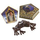 Harry Potter Chocolate Frog replica (Chocoladekikker) - Filmspullen.nl