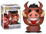 Funko Pop! Disney: The Lion King - Luau Pumbaa - filmspullen.nl