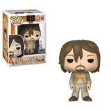 Funko Pop! The Walking Dead: Daryl in Prison Outfit (Exclusive) - filmspullen.nl