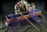 Dumbledore's toverstaf (Perkamentus) Elder Wand - filmspullen.nl