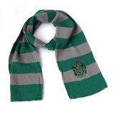 Slytherin sjaal Harry Potter - Filmspullen