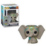 Funko Pop! Disney: Dreamland Dumbo - filmspullen.nl