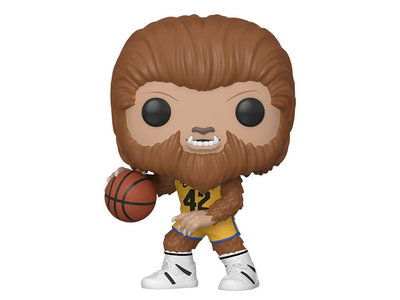Funko Pop! Teen Wolf: Scott Howard